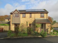 4 bedroom Detached property in Lismore Road, Buxton