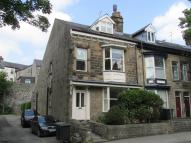 5 bedroom End of Terrace property in West Road, Buxton