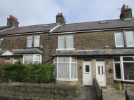 2 bed Terraced home to rent in Lightwood Road, Buxton