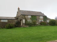 4 bed Farm House in Monks Road, Glossop