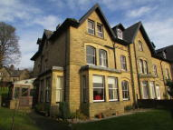 2 bed Ground Flat for sale in Devonshire Road, Buxton
