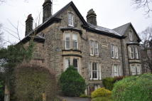 2 bedroom Penthouse for sale in Burlington Road, Buxton