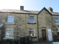 2 bedroom Terraced property for sale in Kings Road, Buxton