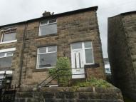 End of Terrace property in Buxton, Derbyshire