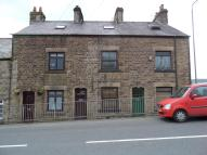 3 bedroom Terraced home to rent in Manchester Road, Buxton