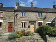 2 bed Terraced property in Town Head, Longnor