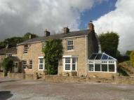 Bridgeholme Manor House for sale