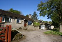 3 bedroom Detached Bungalow for sale in The Conifers & The...