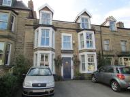 7 bedroom Terraced house for sale in London Road, Buxton