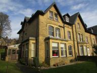 2 bedroom Ground Flat for sale in Devonshire Road, Buxton