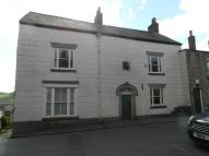 5 bed End of Terrace house to rent in Market Place...