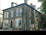 Apartment for sale in Hardwick Square North...