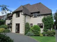 5 bed Detached property for sale in Temple Road, Buxton