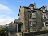 4 bedroom semi detached property for sale in Grange Road, Buxton