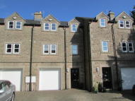 4 bed Mews for sale in Burbage Hall Mews...