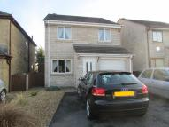 3 bed Detached home for sale in The Meadows, Dove Holes