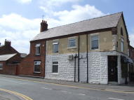 semi detached property for sale in Booth Lane Middlewich