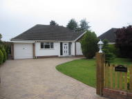 Detached Bungalow for sale in Norley Road, Cuddington