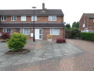 4 bedroom Apartment for sale in Townshend Road Lostock...