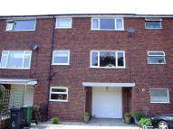 Town House in Heysoms Close Northwich
