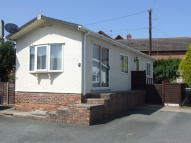 1 bed Mobile Home for sale in Mere Lane Pickmere