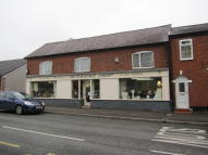 property to rent in 70 Delamere Street, Winsford
