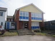 property to rent in Ground Floor, 5 Grange Lane, Winsford