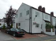 1 bed Apartment for sale in Runcorn Road Barnton