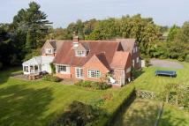 6 bedroom Detached home in Cow Lane Norley
