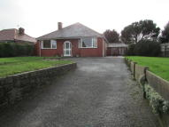 Detached Bungalow for sale in Church Lane Weaverham