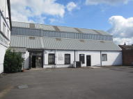 property to rent in Unit 3D Leftwich Warehouses