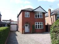 3 bed Link Detached House for sale in Beach Road Hartford
