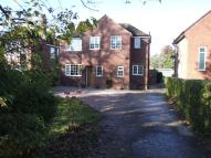 3 bedroom Detached property for sale in Hodge Lane Hartford