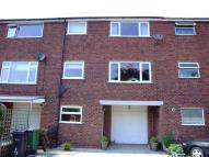 3 bed Town House in Heysoms Close Northwich
