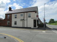 3 bed semi detached home for sale in Booth Lane Middlewich
