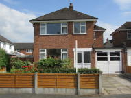3 bedroom Link Detached House for sale in Homewood Crescent...