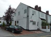 1 bed Apartment in Runcorn Road Barnton