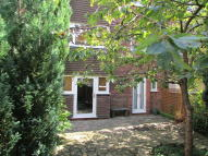 Town House for sale in Heysoms Close, Northwich