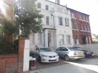 Apartment in Minster Road, Cricklewood