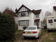 3 bedroom Detached home in FORTY AVENUE, WEMBLEY