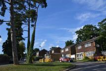 3 bedroom Detached house to rent in Sequoia Park, Hatch End...