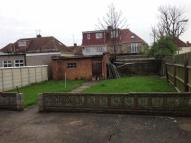 3 bed semi detached home in Victor Grove, Alperton...