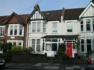 5 bed Terraced home to rent in Devonshire Road, Harrow
