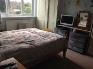 1 bedroom semi detached house in Kenbury Close, Ickenham