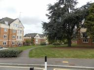 Apartment in Cunard Court, Stanmore...