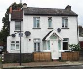 Apartment for sale in Peel Road, Harrow...