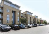 Wellspring Crescent Apartment to rent
