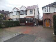 6 bedroom semi detached home in Oldfield Lane North...
