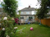 3 bed semi detached property to rent in Beaulieu Drive, Pinner