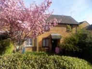 1 bed Terraced house to rent in Badgers Close, Harrow